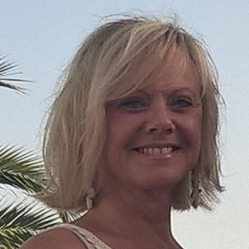 Ingrid Collewaert
