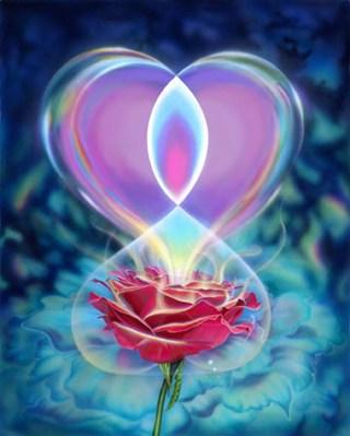 roos-hart