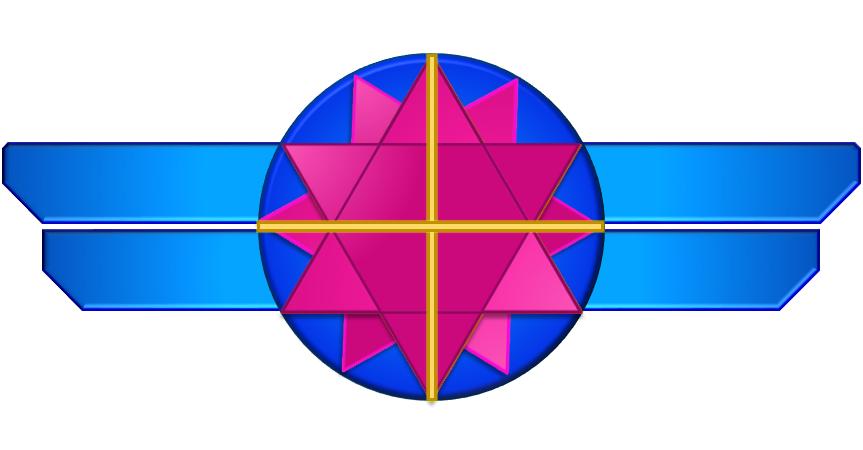 Logo Harmony of Life